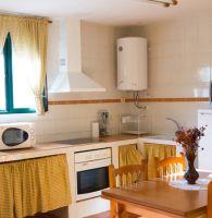 2_Apartamento_Salon1